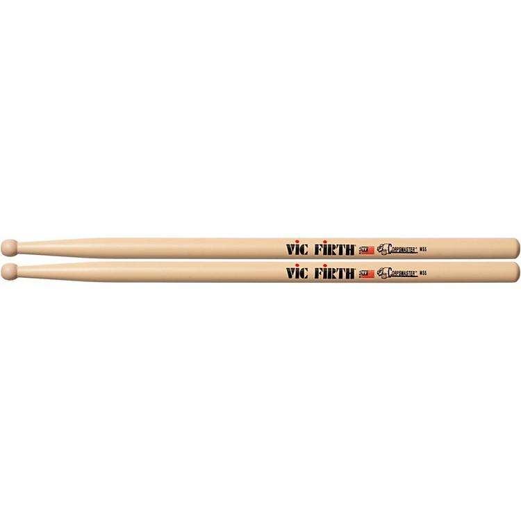 Vic FirthCorpsmaster Scott Johnson Snare Sticks