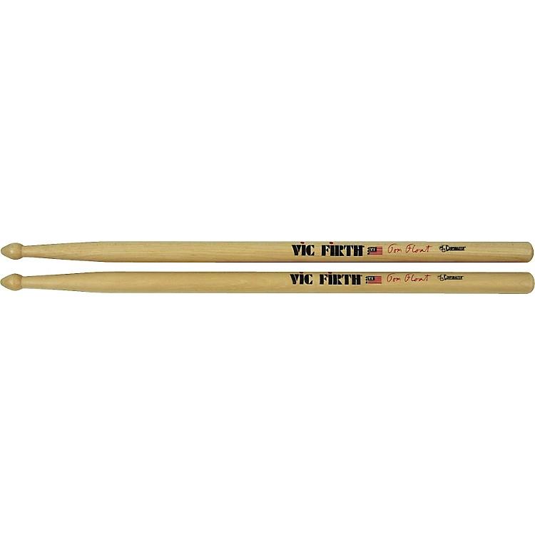 Vic FirthCorpsmaster Tom Float Snare Sticks