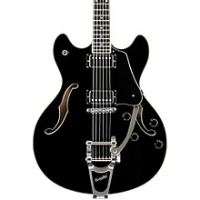 Open Box Schecter Guitar Research Corsair Bigsby Electric Guitar