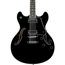 Schecter Guitar Research Corsair Electric Guitar