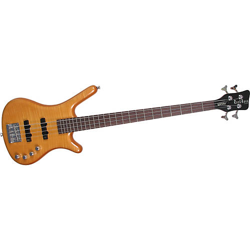 RockBass by Warwick Corvette Special Edition Bass