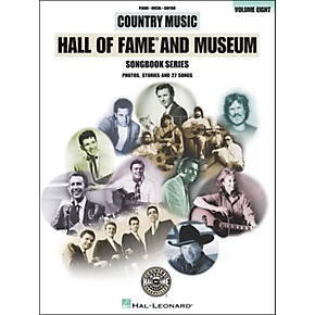 Invite Your Friends on COUNTRY MUSIC HALL OF FAME AND MUSEUM for Exclusive Offers and Deals Huge savings are available by using Nashville Country Music Hall Of Fame coupons, Nashville Country Music Hall Of Fame promo codes and Nashville Country Music Hall Of Fame discount codes. % verified Nashville Country Music Hall Of Fame coupons/5(62).