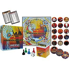 Songs About Board Games : aleken games country music triviologies board game musician 39 s friend ~ Vivirlamusica.com Haus und Dekorationen