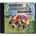 Kimbo Country Parachute Roundup  Thumbnail