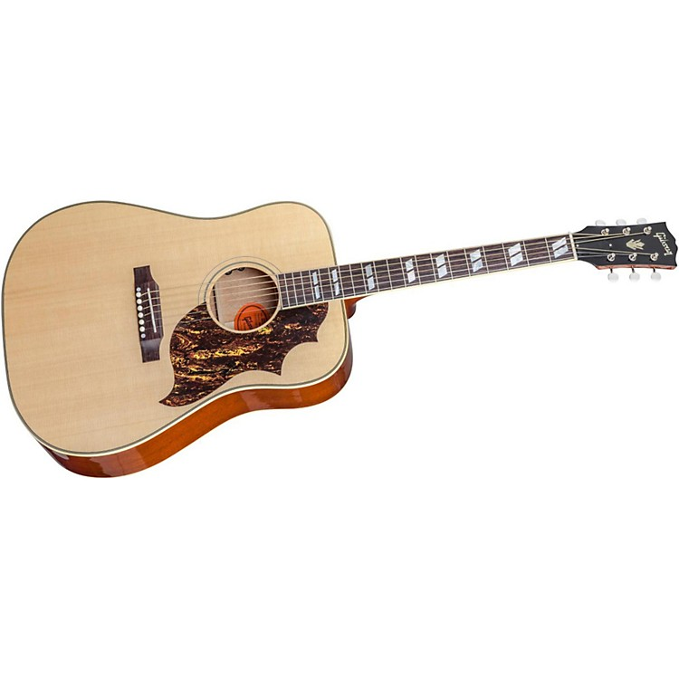 Gibson Country Western Limited Edition Acoustic-Electric Guitar