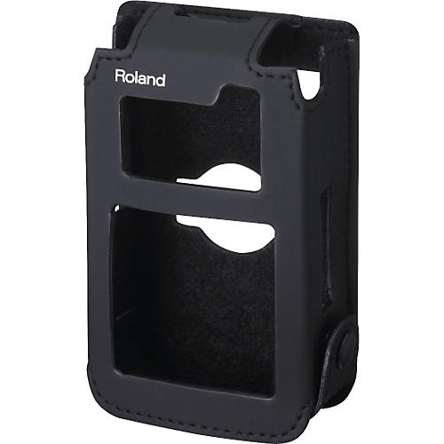 Roland Cover/Wind Screen Set for R-05-thumbnail