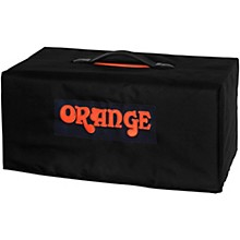 Orange Amplifiers Cover for Crush Pro 120W Guitar Amp Head