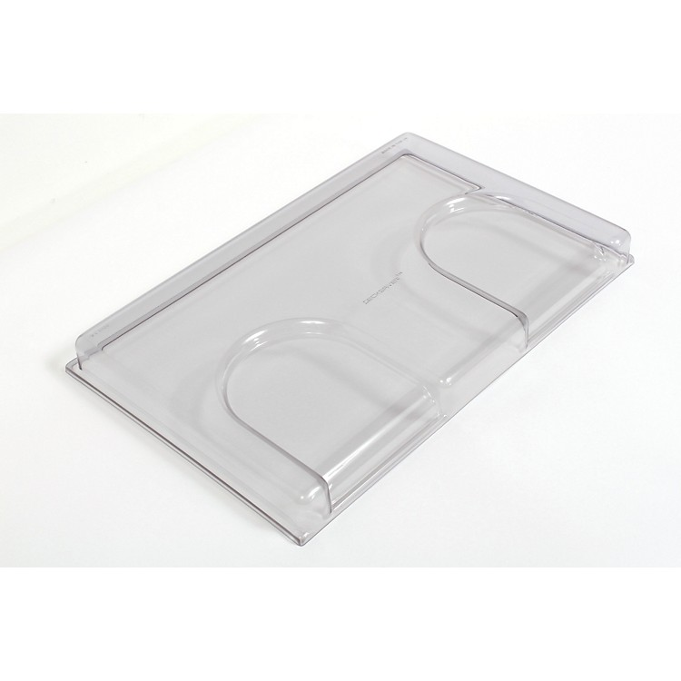 Decksaver Cover for Denon MC3000