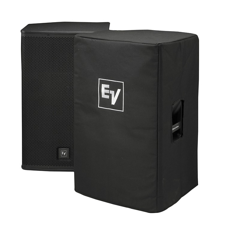 Electro-Voice Cover for ELX115 Speaker