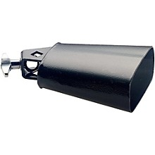 Stagg Cowbell Black 4.5 IN