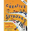 Lee Roberts Creative Keyboard - Book 2A (Book 2A) Pace Piano Education Series Written by Robert Pace-thumbnail
