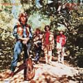 Alliance Creedence Clearwater Revival - Green River thumbnail