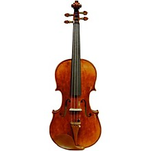 Maple Leaf Strings Cremonese Craftsman Collection Viola 16 in.