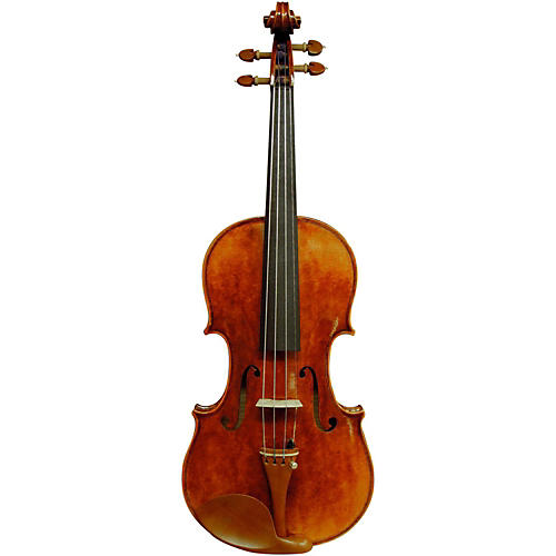 Maple Leaf Strings Cremonese Craftsman Collection Viola-thumbnail
