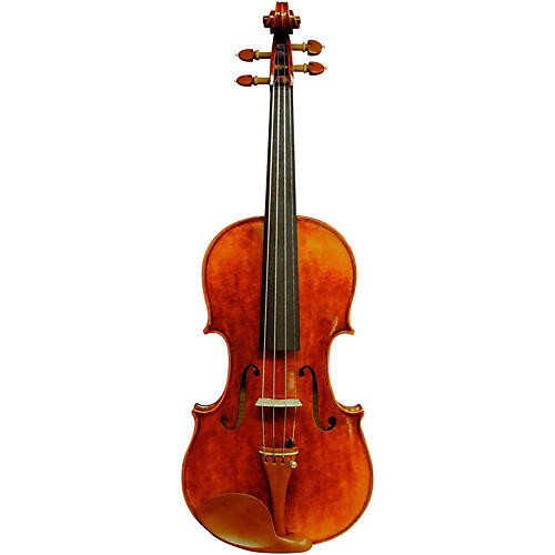 Maple Leaf Strings Cremonese Craftsman Collection Violin-thumbnail
