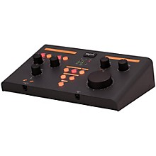 SPL Creon USB Audio Interface