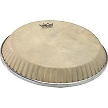 Remo Crimplock Symmetry Skyndeep D1 Conga Drum Head
