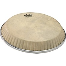 Open Box Remo Crimplock Symmetry Skyndeep D1 Conga Drum Head