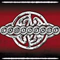 Music CD Crossfade - Crossfade (CD)  Thumbnail