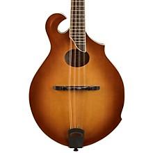 Breedlove Crossover FO Mandolin Level 1 Sunburst