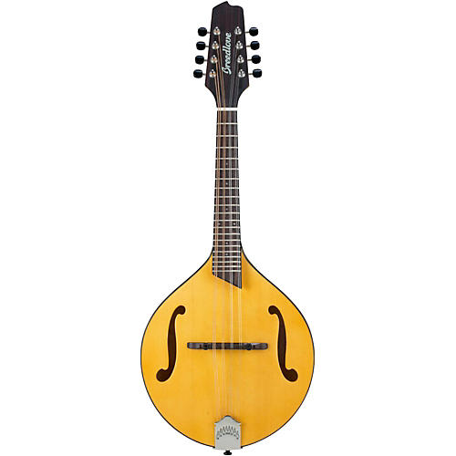 Breedlove Crossover OF Mandolin
