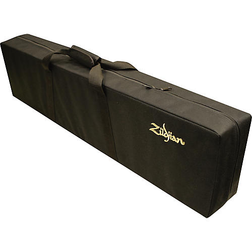 Zildjian Crotale Carrying Bag