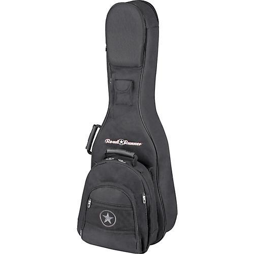 Road Runner Cruizer Classical Guitar Gig bag