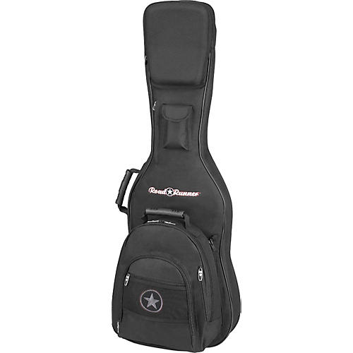 Road Runner Cruizer Electric Guitar Gig bag