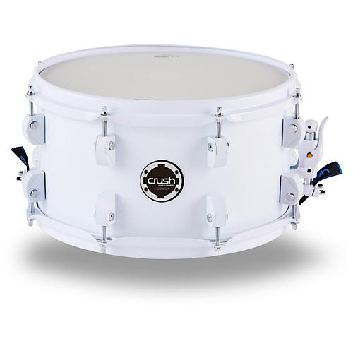 Crush Drums & Percussion Crush Chameleon Birch Snare Drum