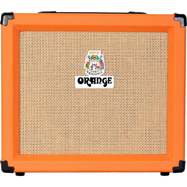 Orange AmplifiersCrush PiX Series CR35LDX 35W 1x10 Guitar Combo AmpOrange