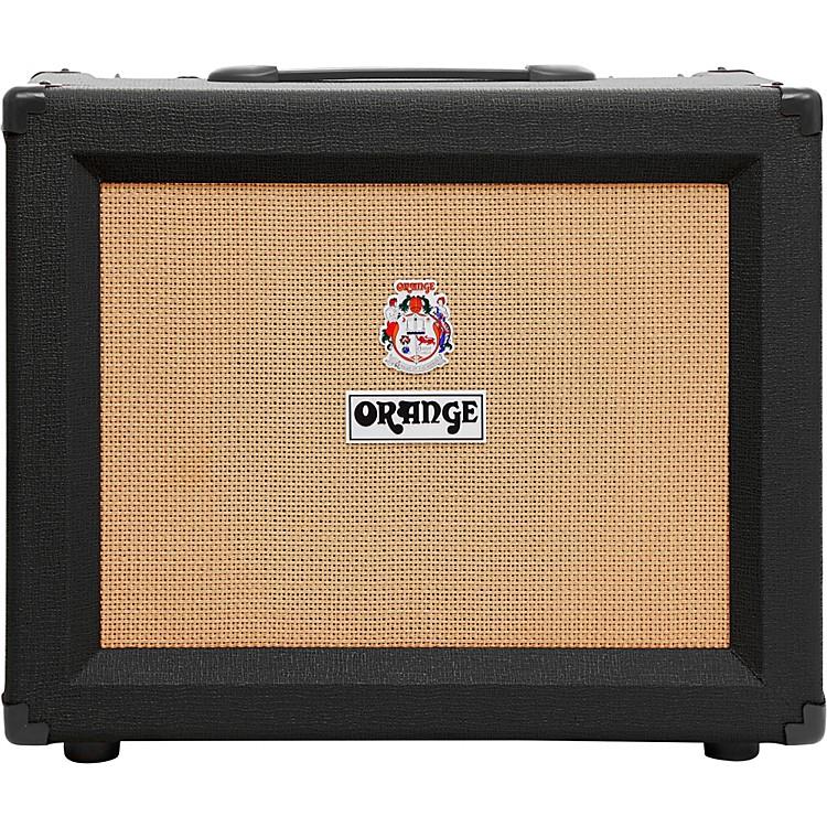 Orange AmplifiersCrush Pro CR60C 60W Guitar Combo Amp