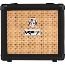 Open BoxOrange Amplifiers Crush12 12W 1x6 Guitar Combo Amp