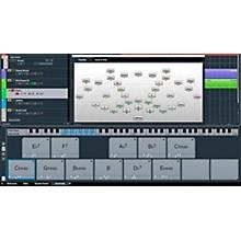 Steinberg Cubase Pro 9.5 Upgrade