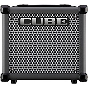 Cube-01 Compact 10W 1x8 Guitar Combo Amp
