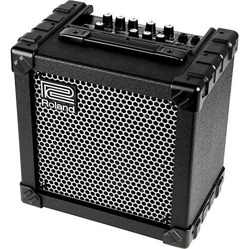 Roland Cube 20X Guitar Combo Amplifier