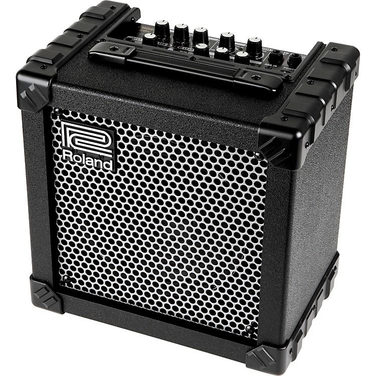 RolandCube 20X Guitar Combo Amplifier