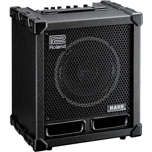 Roland Cube-60XL Bass 60W Bass Combo Amp