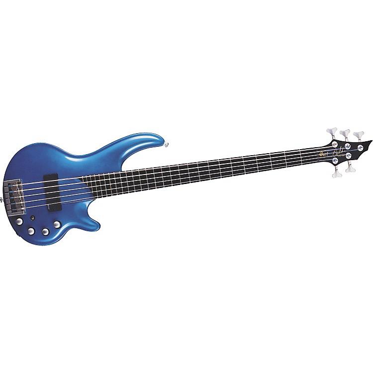 CortCurbow 5-String Bass
