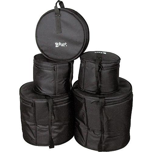 Beato Curdura 5-Piece Drum Bag Set