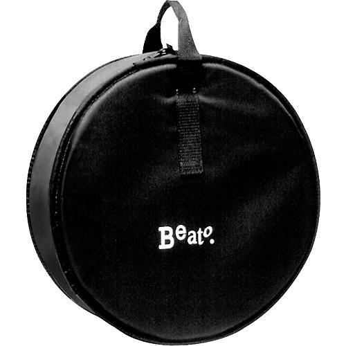 Beato Curdura Padded Bass Drum Bag