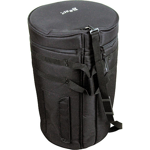 Beato Curdura Padded Conga Bag