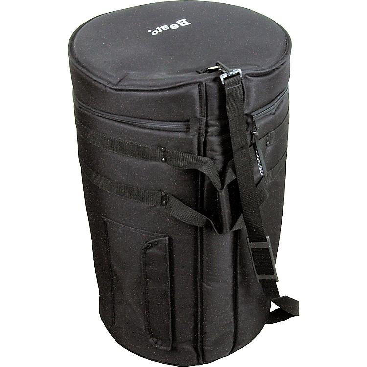 BeatoCurdura Padded Conga Bag