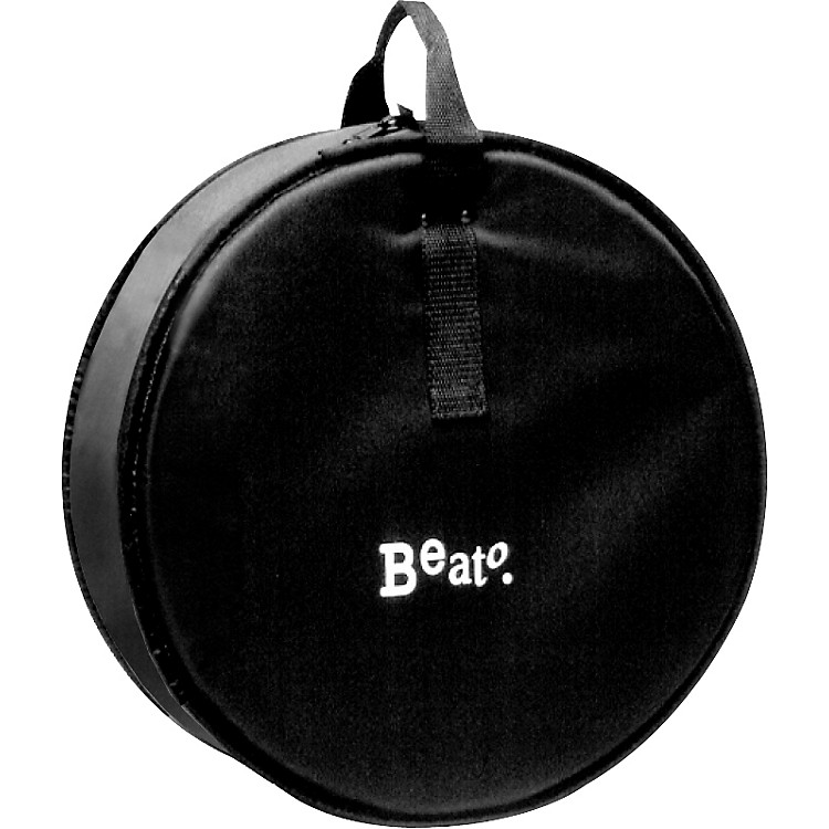Beato Curdura Padded Floor Tom Bag