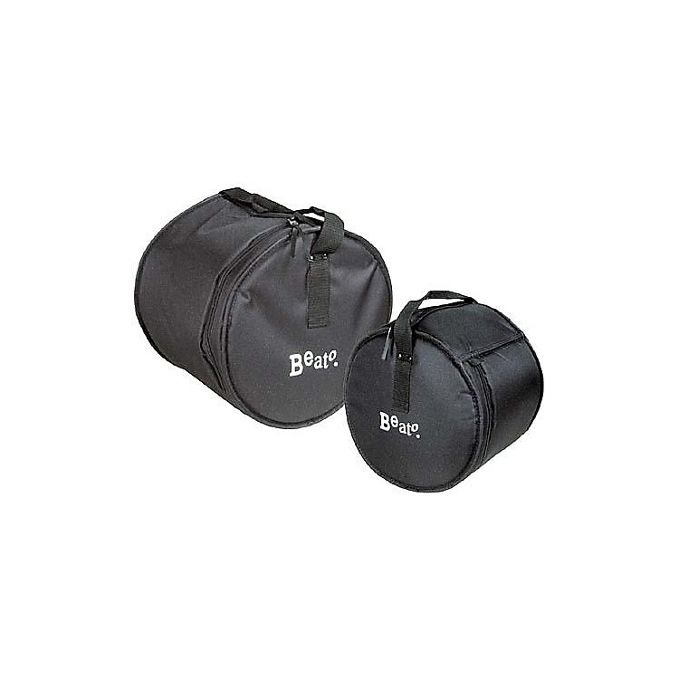 Beato Curdura Padded Mounted Tom Bag