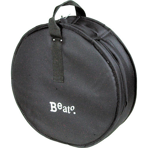 Beato Curdura Padded Snare Drum Bag-thumbnail