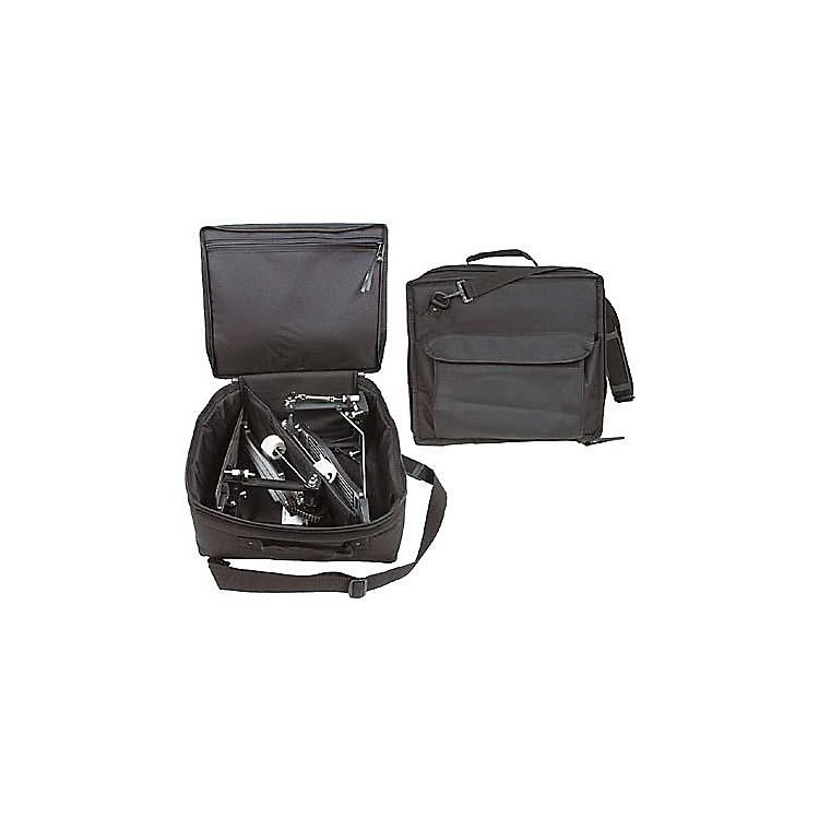 BeatoCurdura Pedal Bag