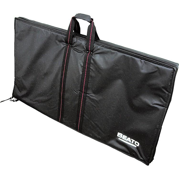 BeatoCurdura Sound Shield Bag