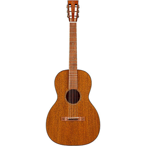 Martin Custom 00-18 Grand Concert Acoustic Guitar-thumbnail