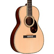 Custom 00-42SC John Mayer Signature Edition Grand Concert Acoustic Guitar Natural