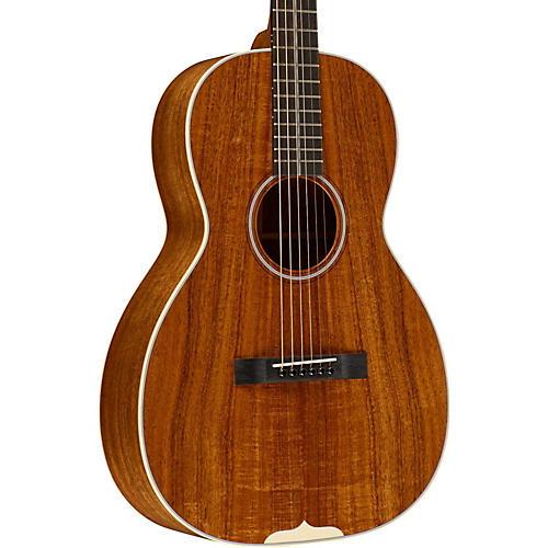 Martin Custom 00 Style 3 Koa Acoustic Guitar
